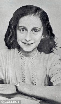 anne frank research paper While hitler consolidated his power and events in germany continued to boil, anne frank went to the montessori school and enjoyed childhood friendships and (to her delight) the attention some of the dutch who had helped his family in hiding gave him the papers that the gestapo had left behind in the secret annexe.
